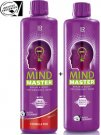 Mind Master MIX Set.