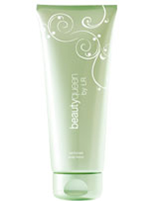 Beautyqueen Perfumed Body lotion 200 ml.