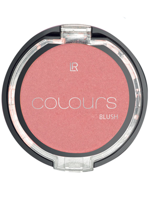 Blush 2 Cold Berry
