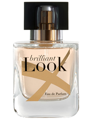 Brilliant look Edp. 50 ml.