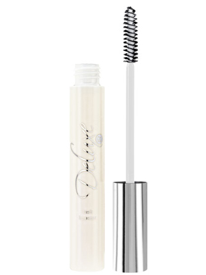Deluxe Lash Booster.