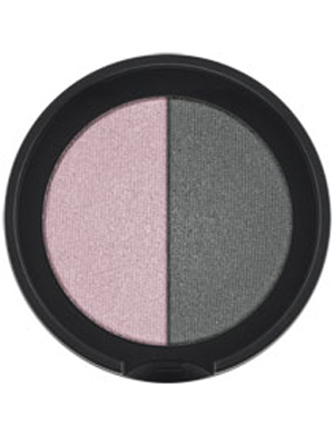 Eyeshadow Rose n Grey