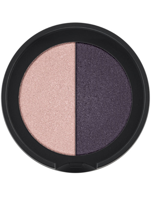 Eyeshadow Vintage Rose n Grape.
