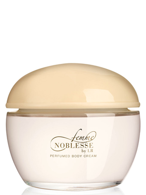 Femme Noblesse Body Creme 200 ml.