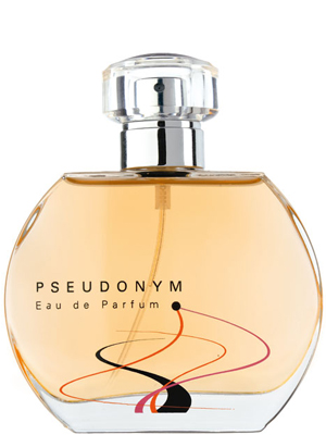 Pseudonym Edp. 50 ml.